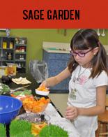 sage-garden